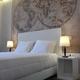 Empresas de Decoração Interiores - Victor Bertier Design