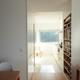 Apartamento_Caminha