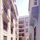Empresas Remodelações Porto - Gabriela Pinto Arquitetura