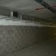Empresas de Ar Condicionado - Vento Fresco