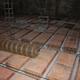 Reabilitação de Moradia Rústica c/reforço em betão armado