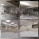 Empresas Remodelações Setúbal - Denys Leal Revestimento & Pinturas