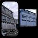 Empresas Remodelações Lisboa - Pinturas E Limpezas Verticais Por Rappel