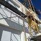 Empresas Remodelações Lisboa - New Life Pinturas