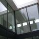 Empresas Remodelações Santarém - ISO pvc - Caixilharia de pvc