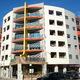 Empresas de Arquitetos - Anteprojecto - arquitectura e construção, lda