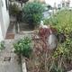 Empresas de Jardineiros - Mira Jardins