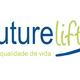 FutureLift