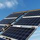 Empresas Remodelações Setúbal - Sombra do Oásis Climatização Unipessoal Lda