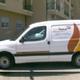 Empresas Remodelações Lisboa - Servipalma, Unip Lda