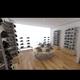 Loja de calçado desportivo