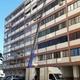 Empresas Remodelações Lisboa - Mudeseja