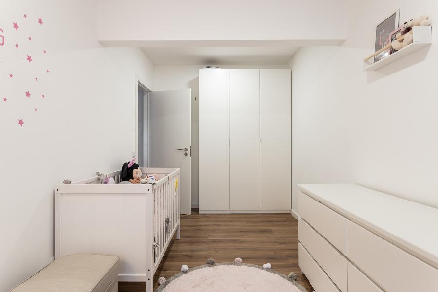 Remodelação Apartamento Final 2