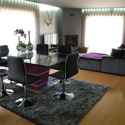 Apartamento em Perosinho