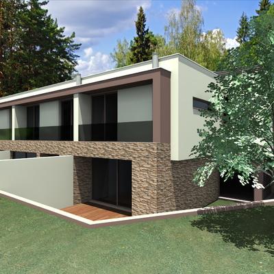 Casas Alvites