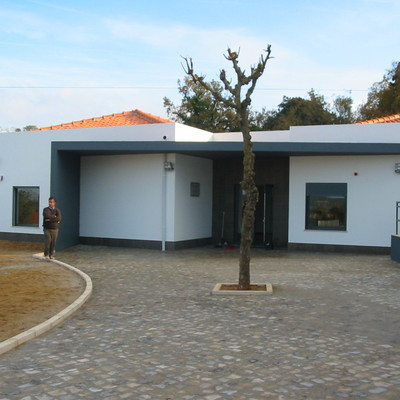 Casa da Árvore_01