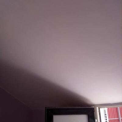Remodelaçao de quartos
