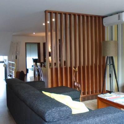 Design & Decoração De Interiores
