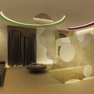 Projecto hotel do chiado | Projecto de reabilitação
