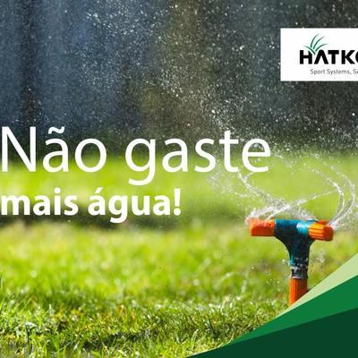 Hatko