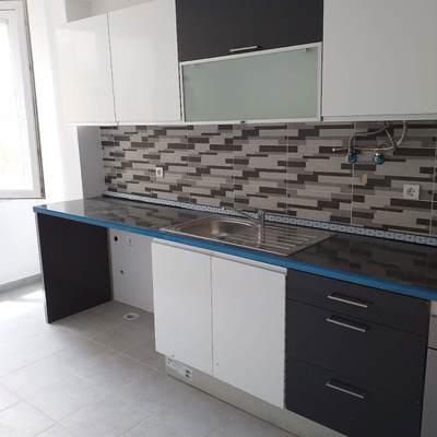 Remodelação Total do T3  Serra das Minas / Sintra