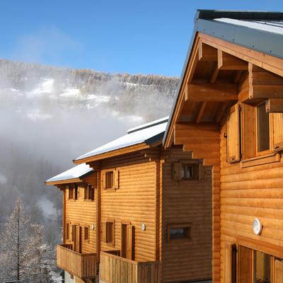 Casa em Saint-Marcellin