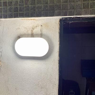 Iluminação led Prilux