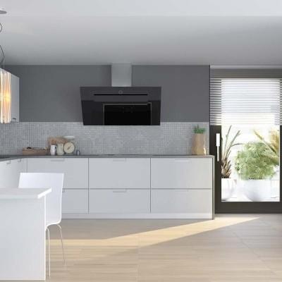 Cozinha Moderna Tunes