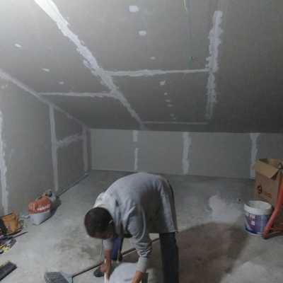 Revestimento telhado