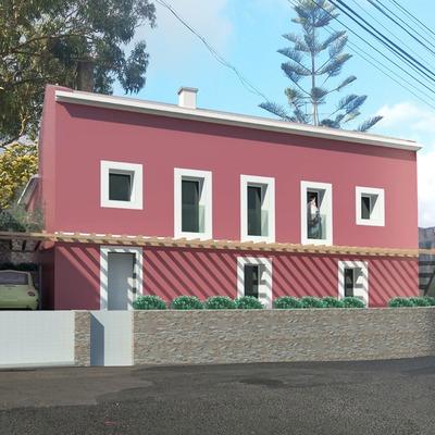 Casa Cacém - Sintra