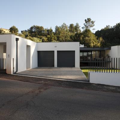 Casa em Almalaguês, Coimbra