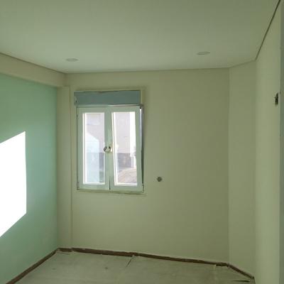 Remodelaçao de apartamento