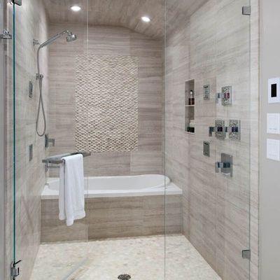 Remelação de casa de banho