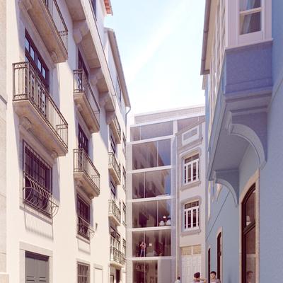 MAH_Porto