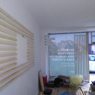 loja de Coimbra