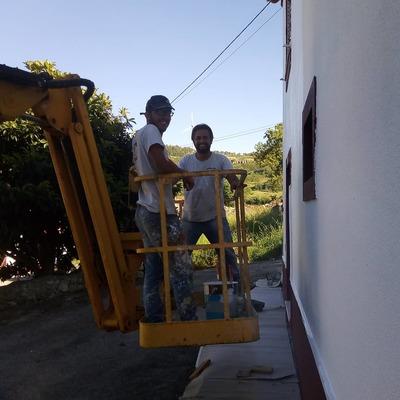 Equipe Construction&cia-Pt