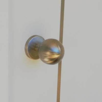 Pormenor de porta