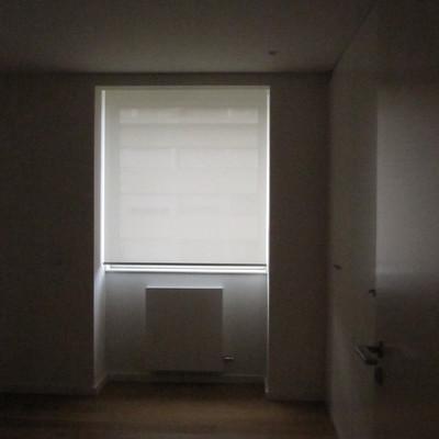 Reabilitação de Apartamento, Porto