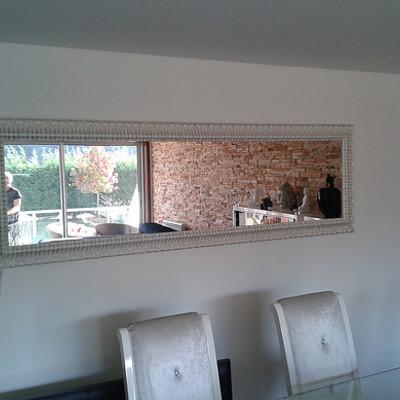 Renovação de Interiores