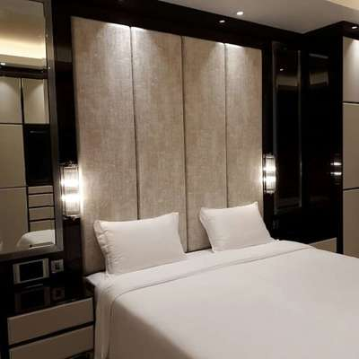 Apartamento no Dubai