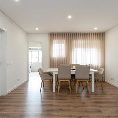Remodelação Apartamento Final 7