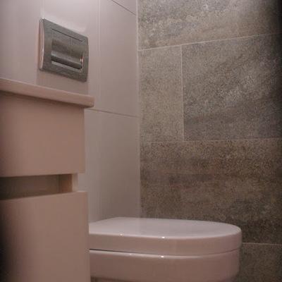 casas de banho