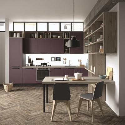 Cozinha modelo Faro