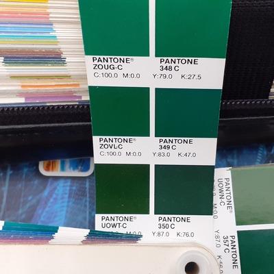 Escolha de cores - decoração / projecto de decoração interiores