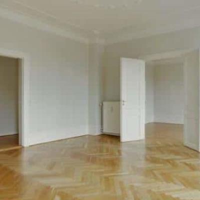 remodelação de apartamento