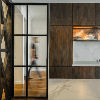 Da Fonseca - cozinha