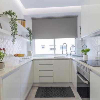 Cozinha - T2 Benfica