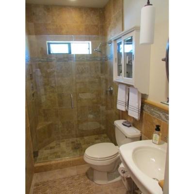 Remodelação WC