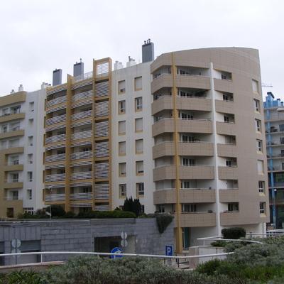 VIVER O TEJO - Parque das Nações - Lisboa