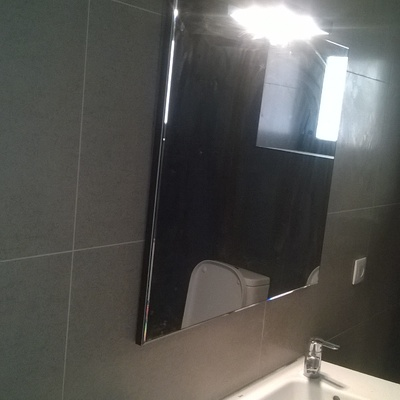 moveis de casa de banho